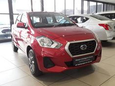 2019 Datsun Go 1.2 MID Mpumalanga Secunda_2