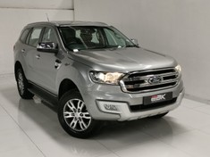 2015 Ford Everest 3.2 XLT 4X4 Auto Gauteng