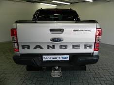 2019 Ford Ranger 2.0TDCi WILDTRAK 4X4 Auto Double Cab Bakkie Western Cape Cape Town_1