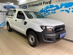 2020 Ford Ranger 2.2TDCi L/R Single Cab Bakkie Kwazulu Natal