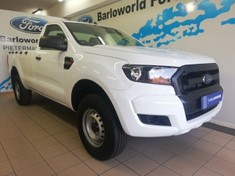 2020 Ford Ranger 2.2TDCi XL Single Cab Bakkie Kwazulu Natal