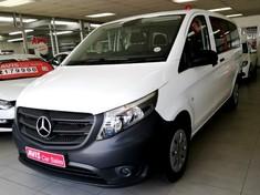 2019 Mercedes-Benz Vito 116 2.2 CDI Tourer Pro Auto Western Cape