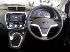 2019 Datsun Go 1.2 MID Mpumalanga Secunda_3