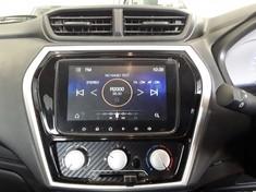 2019 Datsun Go 1.2 MID Mpumalanga Secunda_4