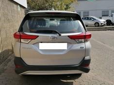 2018 Toyota Rush 1.5 Gauteng Pretoria_2