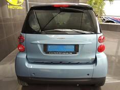 2012 Smart Coupe Pulse Mhd  Gauteng Vereeniging_2