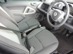 2012 Smart Coupe Pulse Mhd  Gauteng Vereeniging_3