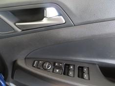 2019 Hyundai Tucson 2.0 Premium Auto Gauteng Centurion_1