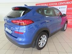 2019 Hyundai Tucson 2.0 Premium Auto Gauteng Centurion_2