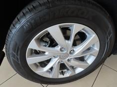 2019 Hyundai Tucson 2.0 Premium Auto Gauteng Centurion_3