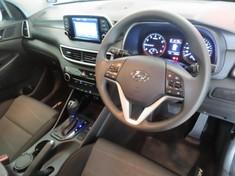 2019 Hyundai Tucson 2.0 Premium Auto Gauteng Centurion_4