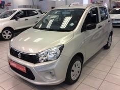 2019 Suzuki Celerio 1.0 GA Eastern Cape