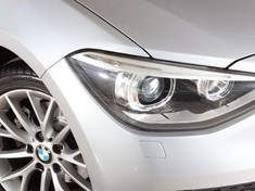 2015 BMW 1 Series 118i 5dr At f20  North West Province Klerksdorp_4