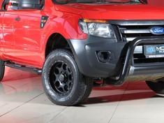 2015 Ford Ranger 2.2tdci Xl Pu Supcab  North West Province Klerksdorp_1