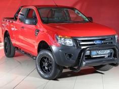 2015 Ford Ranger 2.2tdci Xl Pu Supcab  North West Province Klerksdorp_2