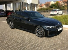 2020 BMW 3 Series M340i xDRIVE Auto (G20) Gauteng