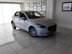 2020 Mazda 2 1.5 Individual Auto 5-Door Gauteng Centurion_1
