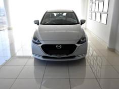 2020 Mazda 2 1.5 Individual Auto 5-Door Gauteng Centurion_2