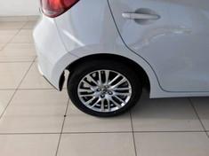 2020 Mazda 2 1.5 Individual Auto 5-Door Gauteng Centurion_3