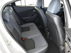 2020 Mazda 2 1.5 Individual Auto 5-Door Gauteng Centurion_4
