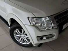 2017 Mitsubishi Pajero 3.2 Di - Dc Gls At  Gauteng Centurion_2