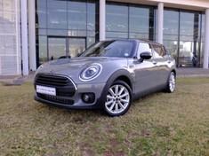 2019 MINI Cooper Clubman Auto Gauteng