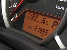 2014 Toyota Yaris 1.3 CVT 5-Door Kwazulu Natal Pietermaritzburg_1