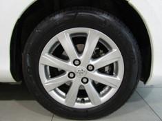 2014 Toyota Yaris 1.3 CVT 5-Door Kwazulu Natal Pietermaritzburg_2