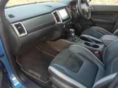 2019 Ford Ranger Raptor 2.0D BI-Turbo 4X4 Auto Double Cab Bakkie North West Province Rustenburg_2