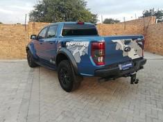 2019 Ford Ranger Raptor 2.0D BI-Turbo 4X4 Auto Double Cab Bakkie North West Province Rustenburg_3