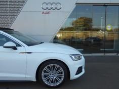 2020 Audi A5 Sportback 2.0T FSI S-Tronic North West Province Rustenburg_3