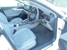 2020 Audi A5 Sportback 2.0T FSI S-Tronic North West Province Rustenburg_4