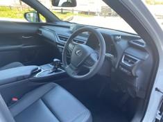 2020 Lexus UX 250h EX Gauteng Rosettenville_3