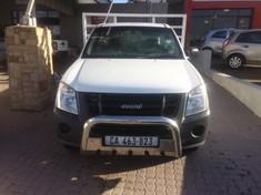 2011 Isuzu KB Series Kb250d Lwb P/u S/c  Western Cape