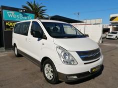 2013 Hyundai H1 2.5 Crdi A/c F/c P/v A/t  Western Cape