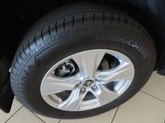 2019 Toyota Rav 4 2.0 GX CVT Gauteng Centurion_3