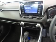2019 Toyota Rav 4 2.0 GX CVT Gauteng Centurion_4