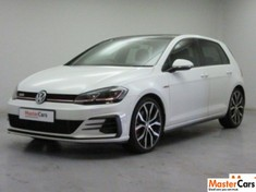2018 Volkswagen Golf VII GTI 2.0 TSI DSG Western Cape