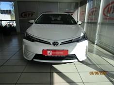 2020 Toyota Corolla Quest 1.8 Exclusive Mpumalanga Hazyview_2