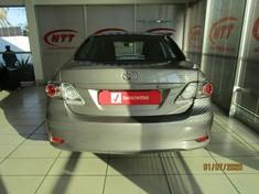 2017 Toyota Corolla Quest 1.6 Mpumalanga Hazyview_4