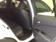2020 Lexus UX 200 F-Sport Gauteng Centurion_4