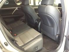 2020 Lexus RX 350 F-Sport Gauteng Centurion_1
