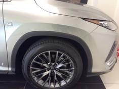 2020 Lexus RX 350 F-Sport Gauteng Centurion_2