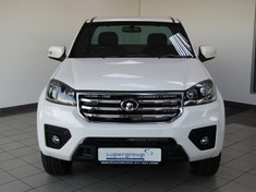 2020 GWM Steed 5 2.0 WGT SV Single Cab Bakkie Gauteng Johannesburg_1