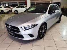 2019 Mercedes-Benz A-Class A 200 Urban Auto Western Cape