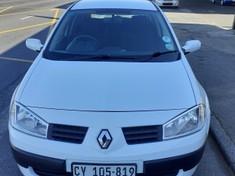 2005 Renault Megane Ii 1.6 Authentique 5dr  Western Cape
