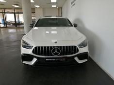 2020 Mercedes-Benz AMG GT GT63 S Gauteng Sandton_1
