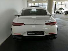 2020 Mercedes-Benz AMG GT GT63 S Gauteng Sandton_4
