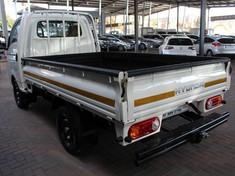 2016 Hyundai H100 Bakkie 2.6d Fc Ds  Gauteng Pretoria_4