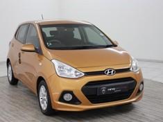 2015 Hyundai Grand i10 1.25 Motion Gauteng